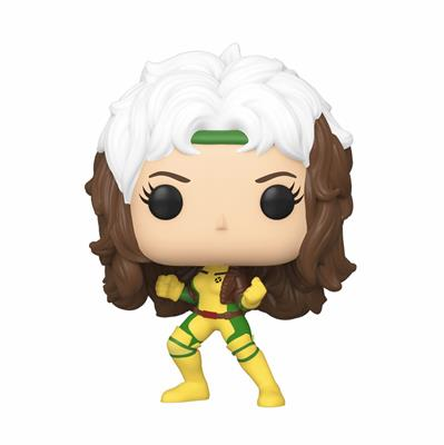 Funko Pop! Marvel Rogue
