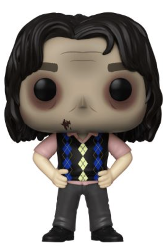 Funko Pop! Movies Bill Murray