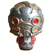 Pint Sized Heroes Guardians Of The Galaxy, Vol. 2  Star-Lord