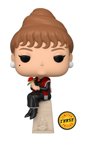 Funko Pop! Disney Constance Hatchaway (Chase)