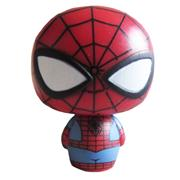 Pint Sized Heroes Spider-Man Spider-Man