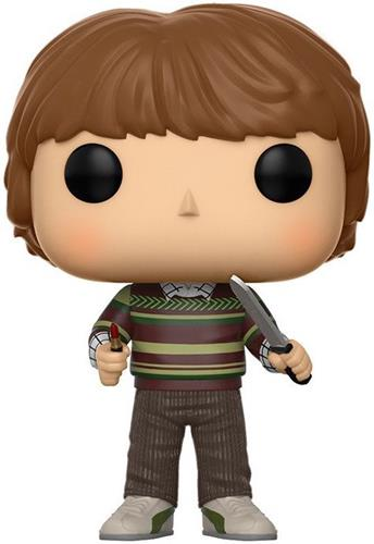 Funko Pop! Movies Danny Torrance