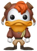 Funko Pop! Disney Launchpad McQuack