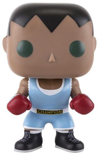Funko Pop! Games Balrog