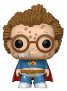 Funko Pop! Garbage Pail Kids Clark Cant