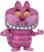 Funko Pop! Disney Cheshire Cat