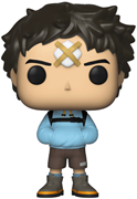 Funko Pop! Animation Naota