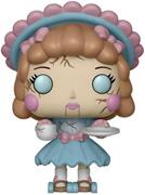 Funko Pop! Books Ella
