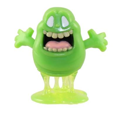 Mystery Minis Horror Series 3 Slimer (Glow in the Dark) Icon