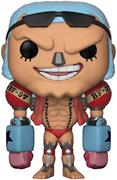 Funko Pop! Animation Franky