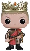 Funko Pop! Game of Thrones Joffrey Baratheon