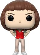 Funko Pop! Saturday Night Live Target Lady