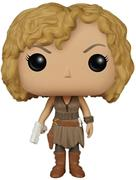 Funko Pop! Television River Song