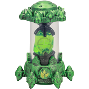 Skylanders Imaginators LIFE ROCKET CREATION CRYSTAL