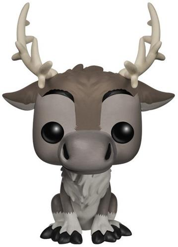 Funko Pop! Disney Sven Icon