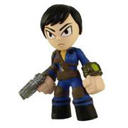 Mystery Minis Fallout 4 Sole Survivor