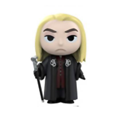 Mystery Minis Harry Potter Series 3 Lucius Malfoy Stock