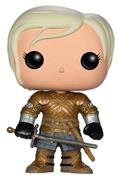 Funko Pop! Game of Thrones Brienne of Tarth