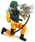 GI Joe 1989 Scoop