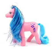 My Little Pony Year 10 Happy Hugs