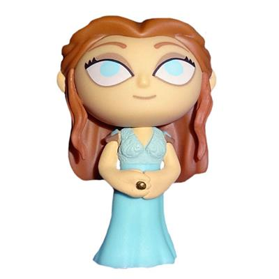 Mystery Minis Game of Thrones Series 3 Margaery Tyrell