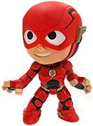 Mystery Minis Justice League The Flash Posed