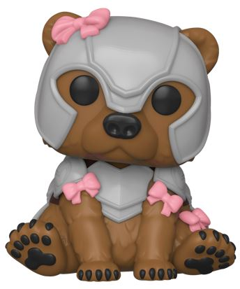 Funko Pop! Games Trinket