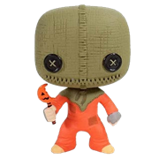 Funko Pop! Movies Sam (Trick R Treat)