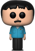 Funko Pop! South Park Randy Marsh