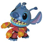 Mystery Minis Disney Heroes vs Villains Stitch