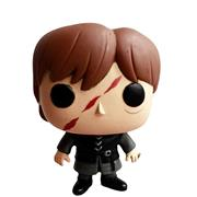 Funko Pop! Game of Thrones Tyrion Lannister (Scarred)