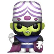 Funko Pop! Animation Mojo Jojo