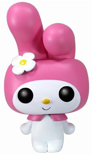 Funko Pop! Sanrio My Melody