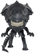 Funko Pop! Movies Alien Queen - 6""
