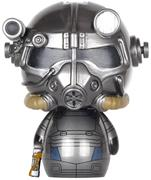 Dorbz Video Games Power Armor