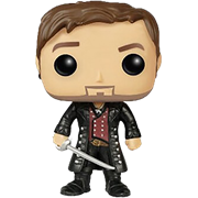 Funko Pop! Television Killian Jones
