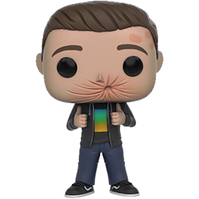 Funko Pop! Television Arseface