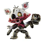 Mystery Minis Five Nights at Freddy's Series 2 Nightmare Mangle