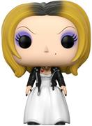 Funko Pop! Movies Tiffany
