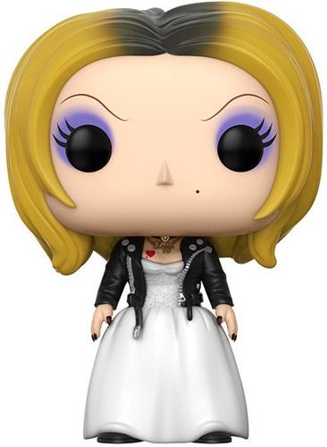 Funko Pop! Movies Tiffany Icon