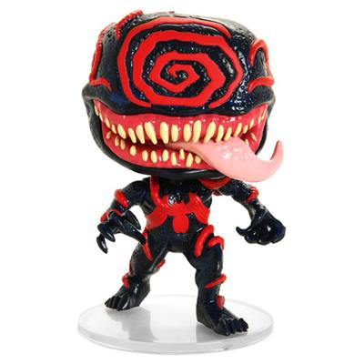Funko Pop! Marvel Corrupted Venom