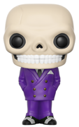 Funko Pop! Funko Bone Daddy