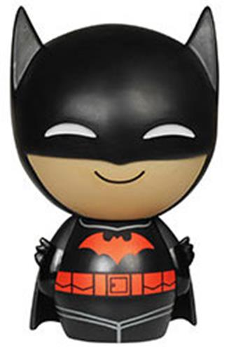 Dorbz DC Comics Batman (Thrillkiller)