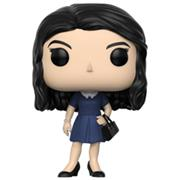 Funko Pop! Television Veronica Lodge