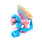 My Little Pony Year 07 Moon Jumper