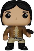 Funko Pop! Television Capt. Apollo