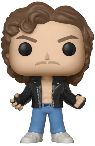 Funko Pop! Television Billy