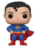 Funko Pop! Heroes Superman ( #1 First Appearance)