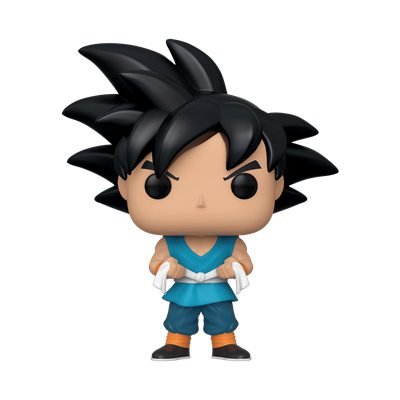 Funko Pop! Animation Goku (World tournament)