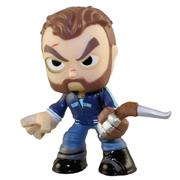 Mystery Minis Suicide Squad Boomerang